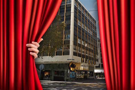der letzte vorhang im plaza f 228 llt der letzte vorhang tageswoche