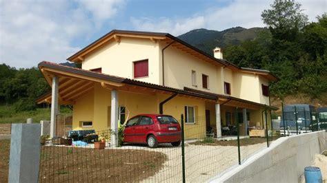 casa passiva prezzi in legno vicenza passive ecologiche