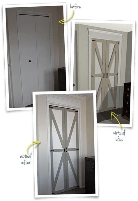 Bi Fold Barn Doors 17 Best Ideas About Bi Fold Doors On Bi Fold