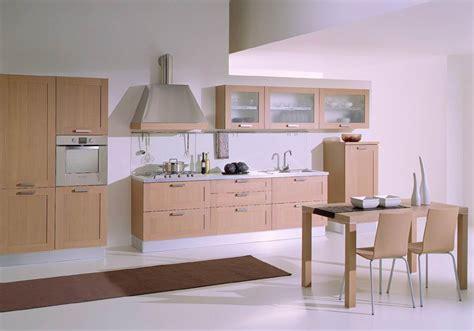 veneer for kitchen cabinets kitchen white wood kitchen cabinets cream and oak