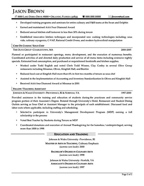 Executive Resume Writing by Executive Resume Writers Executive Resume Writing