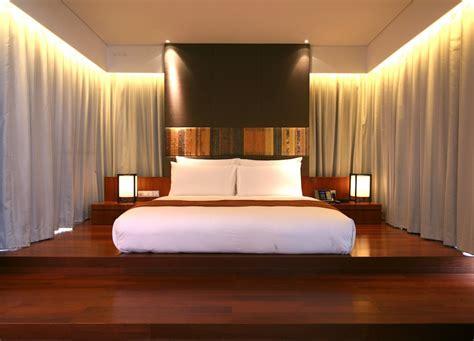 boutique hotel bedroom design top 10 boutique hotels in bangkok sukhumvit silom riverside