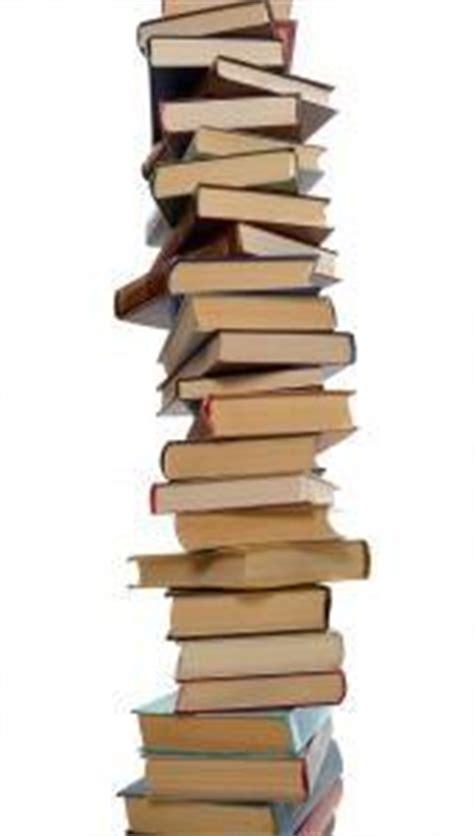 libreria a spirale come ordinare la libreria