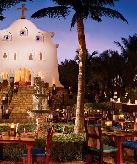 Idyllic Honeymoon Destinations   places I love   Mexico