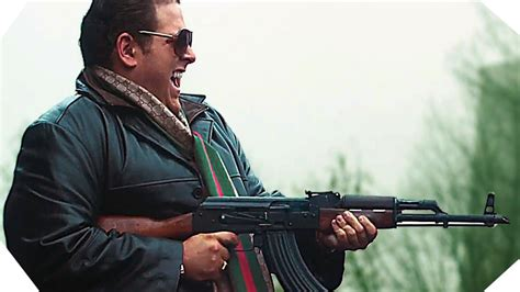 war dogs review review war dogs director todd phillips proves an genre can be