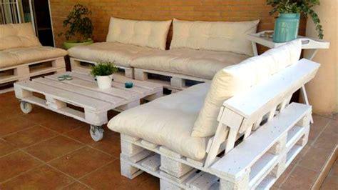 lounge sofa selber bauen new 50 creative diy pallet sofa ideas 2016 cheap