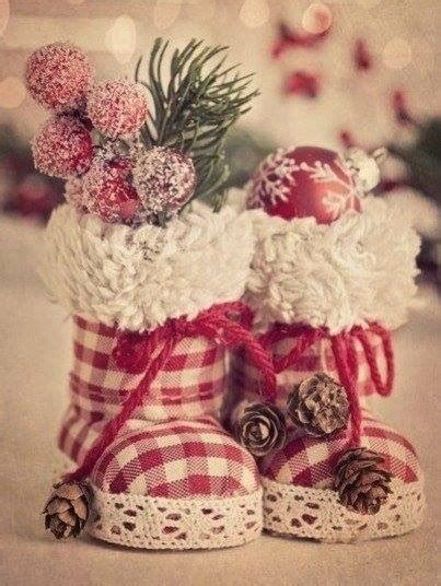 simple    christmas crafts  pics