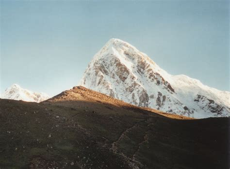 kala patthar wikipedia
