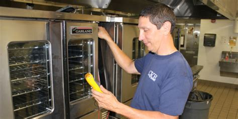 Commercial Kitchen Repair commercial kitchen restaurant food equipment repair