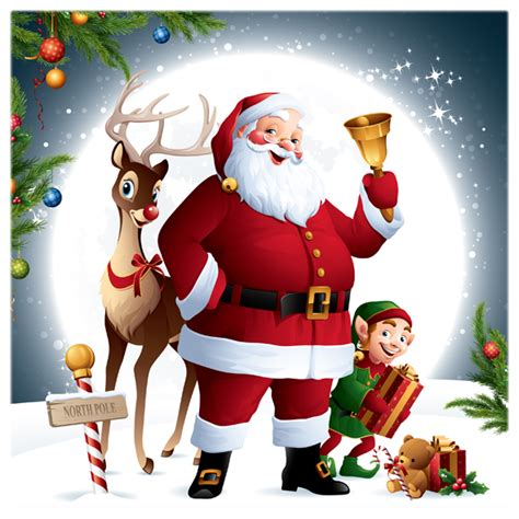 images of santa santa needs your help elves needed westport house