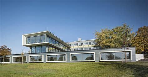 architekt fulda staubach partner architekten in fulda