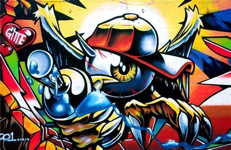 cool graffiti wallpapers wallpaper cave awesome graffiti backgrounds wallpaper cave
