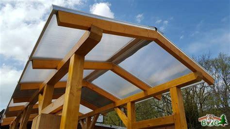 terrassen berdachung dach pergola mit dach pergola dach die herausragendsten