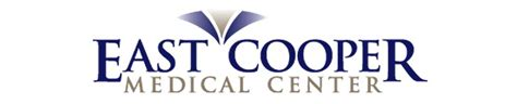 East Cooper Center Application Form Working At East Cooper Center Employee Reviews