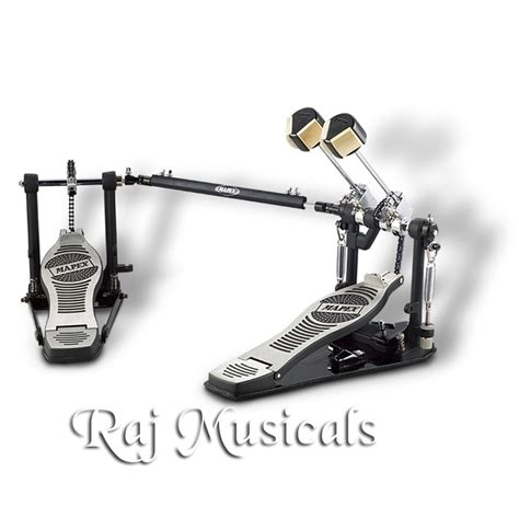 ready mapex p700tw pedal mapex p700tw bass drum pedal buy lowest