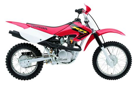 Celana Bikers By G N J Shop pin 2000 honda xr100r dirt bike on