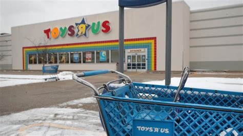 Send Toys R Us Gift Card - all the toys r us stores may be closing soon so you better use your gift cards