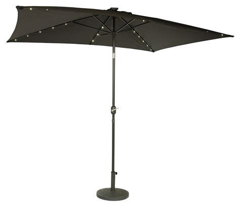 Patio Umbrella Sale Patio Black Patio Umbrella Home Interior Design