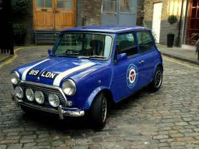 classic mini cooper hire wedding car hire