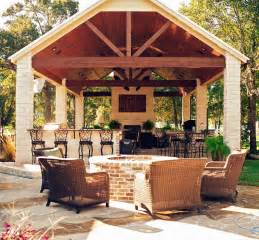outdoor living plans mcbeth outdoor living traditional patio houston by
