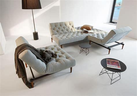 school sofa oldschool sofa