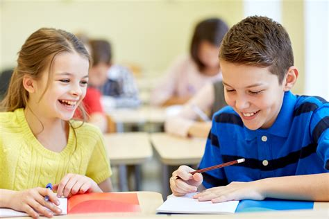 education kids gifted and talented children education and teaching