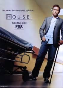 House Md Season 1 House Md Poster Season 1 House M D Photo 1751084