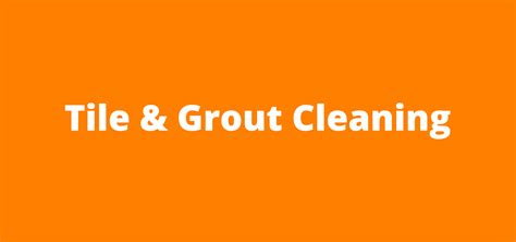 make clean make cleaning easy quot changing the way you feel about cleaning quot