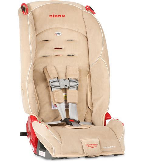 diono radian r100 booster seat diono radian r100 convertible booster car seat monaco