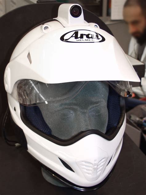 motocross helmet camera dishwasher helmet cam