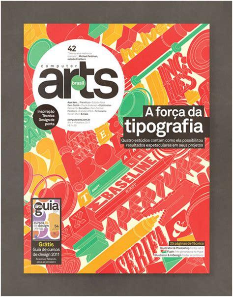 design magazine art 34 creative magazine covers to inspire creativeoverflow