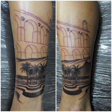 tattoo oriental rio de janeiro as 25 melhores ideias de tatuagem de rio no pinterest