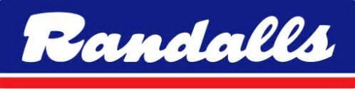 black friday amazon kindle fire randalls logo