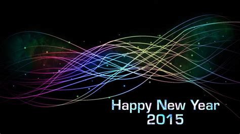 2015 happy new year theme desktop wallpaper 14 preview