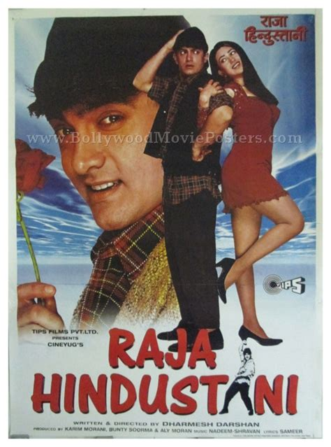 biography of movie raja hindustani download songs raja hindustani movie video