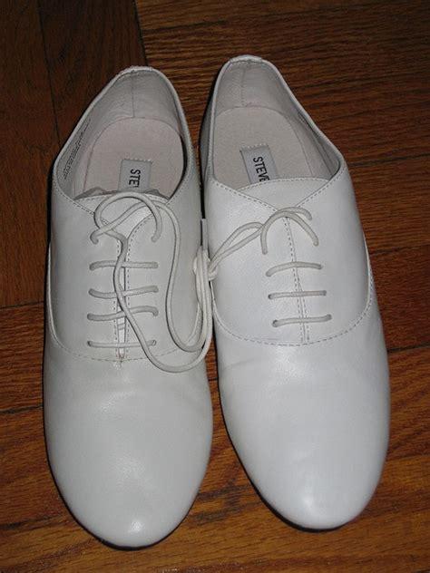 slang shoes 30 best 80s slang images on 80 s alt and
