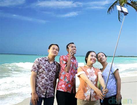 Tongsis Jogja diskon tongsis tongkat narsis diskon spesial hari raya yogyakarta jagonya diskon indonesia