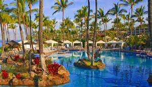 Hyatt Front Desk Where To Stay In Maui The Best Luxury Hotels Travelsort