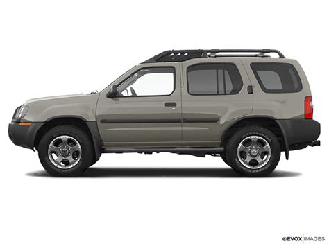 jba chevrolet glen burnie md used nissan xterra for sale in glen burnie jba chevy