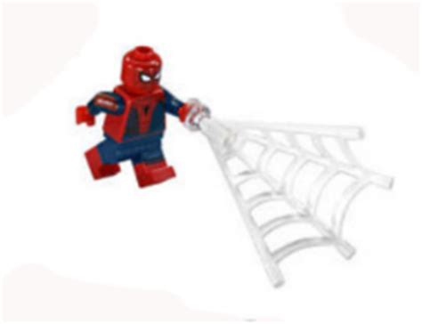 Lego Kw Captain America Civil War Costume Minifigure captain america civil war lego set 76067 with spider revealed figures marvelousnews