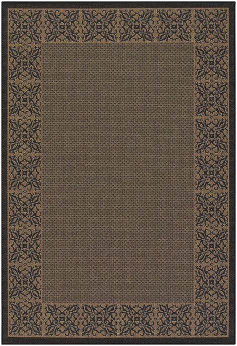 recife rug couristan recife rug rugs sale