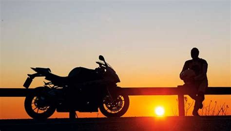 Motorradhelm Test Damen by Fazit Motorradtests Top Test Bmw S 1000 Rr Motorrad