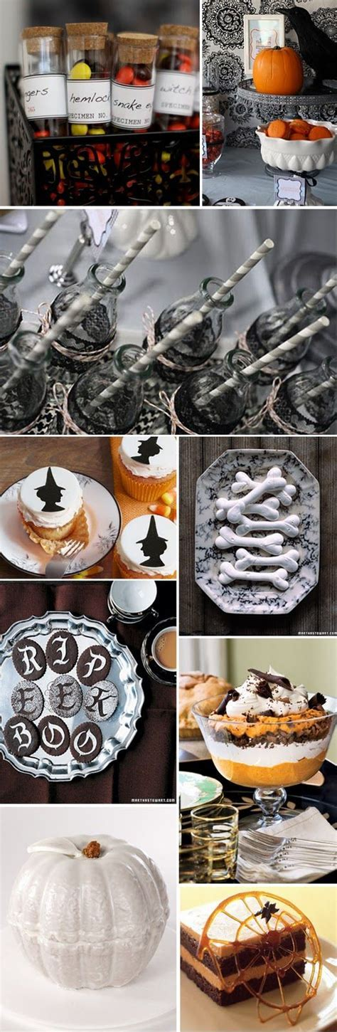 17 Best ideas about Love Is Sweet on Pinterest   Candy
