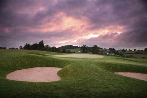 book a golf break celtic manor golf resort newport wales book a golf break to celtic manor golf resort newport