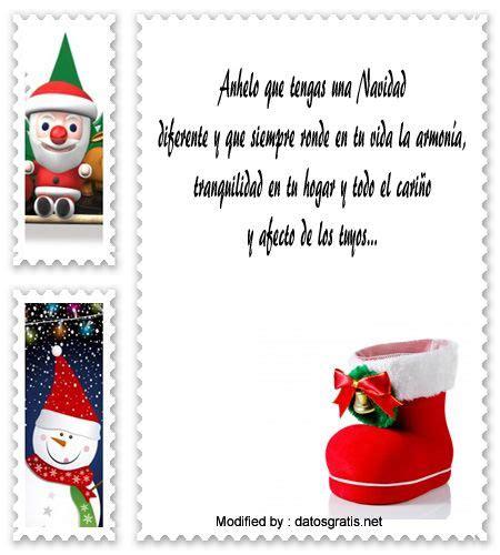 descargar imagenes bonitas de feliz navidad postales de navidad y a 241 o nuevo para descargar gratis