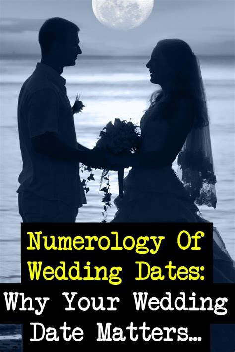 25  best ideas about Numerology on Pinterest   Favorite
