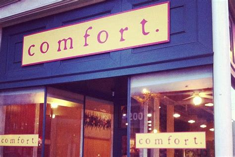 comfort restaurant richmond virginia comfort richmond va best southern restaurants