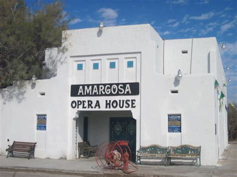 amargosa opera house top 30 things to do in death valley national park tripadvisor death valley