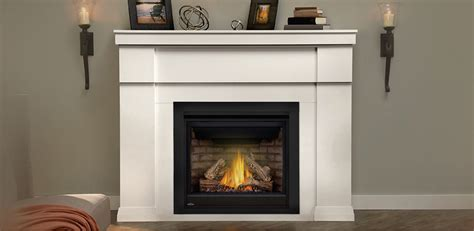thin electric fireplace insert united brick and fireplace