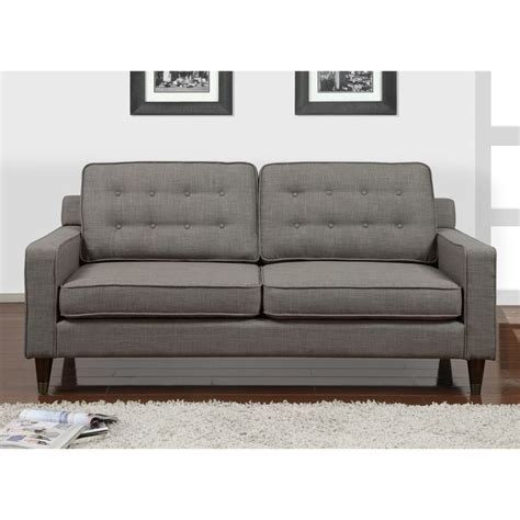 sofa derby 11 best images about new furniture ideas on pinterest